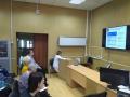 photo_2020-02-19_15-47-37