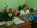 Кабинет Главного врача